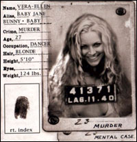 sheri moon zombie interview